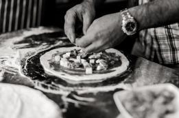 12-Barbaracca-Paul-Judd-Food-Photography