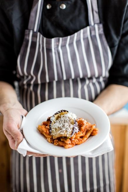 35-Barbaracca-Paul-Judd-Food-Photography