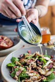 50-Barbaracca-Paul-Judd-Food-Photography