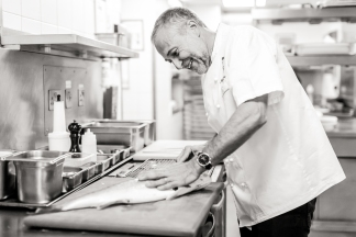 002-PLEASE-CREDIT-Paul-Judd-Food-Photography-wigmore-langham-michel-roux