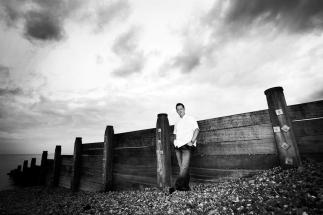 003_Eddie-Judd-Photography_1772