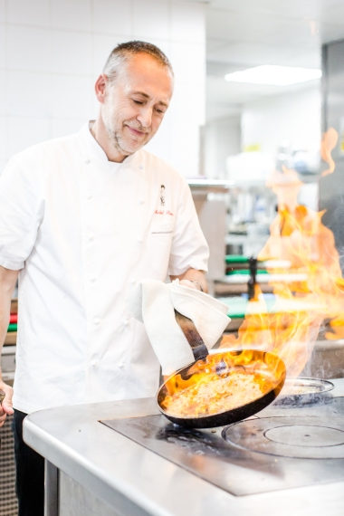 014-PLEASE-CREDIT-Paul-Judd-Food-Photography-wigmore-langham-michel-roux