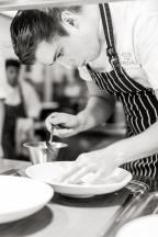 38-PLEASE-CREDIT-PaulJuddFoodPhotography-Roux-Landau-Langham-restaurant-WEBready-Paul-Judd-Food-Photography