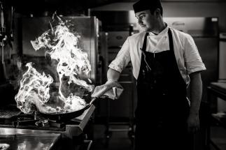 1-paul-judd-food-photography-portfolio-paul-judd-food-photography