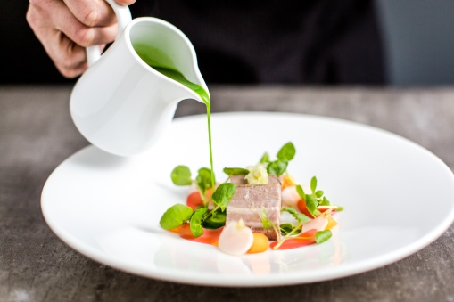 10-paul-judd-food-photography-portfolio-paul-judd-food-photography