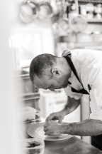 11-paul-judd-food-photography-portfolio-paul-judd-food-photography