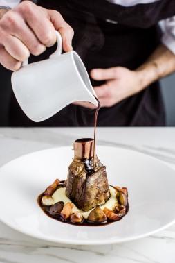 13-paul-judd-food-photography-portfolio-paul-judd-food-photography