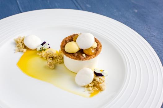 14-paul-judd-food-photography-portfolio-paul-judd-food-photography