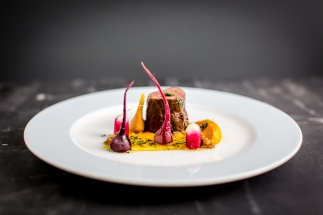 15-paul-judd-food-photography-portfolio-paul-judd-food-photography