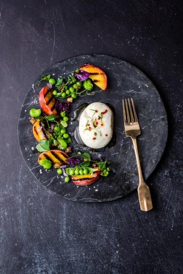 17-paul-judd-food-photography-portfolio-paul-judd-food-photography