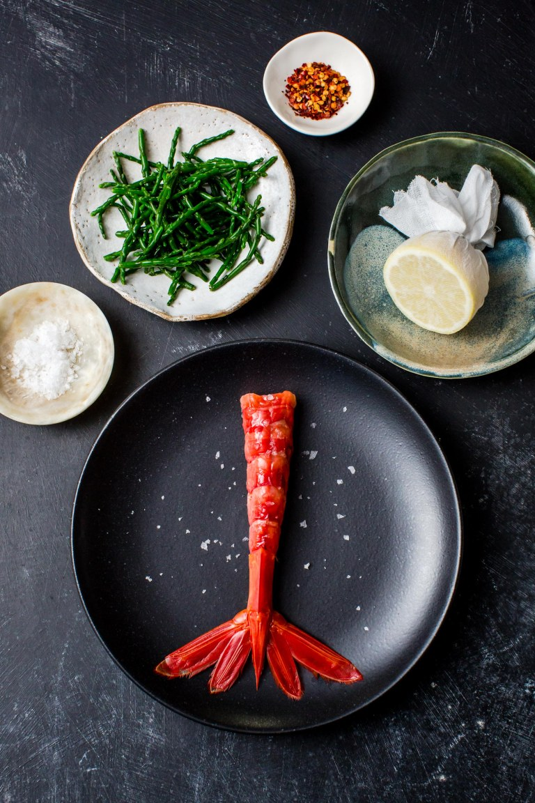 21-paul-judd-food-photography-portfolio-paul-judd-food-photography