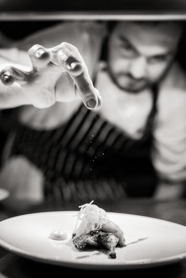 23-paul-judd-food-photography-portfolio-paul-judd-food-photography