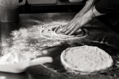 3-paul-judd-food-photography-portfolio-paul-judd-food-photography