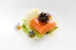 7-paul-judd-food-photography-portfolio-paul-judd-food-photography