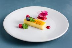 8-paul-judd-food-photography-portfolio-paul-judd-food-photography
