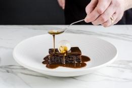 9-paul-judd-food-photography-portfolio-paul-judd-food-photography