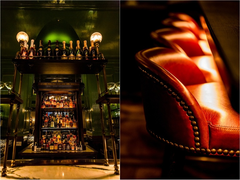 paul-judd-food-photography-wigmore-langham-pub-london_0002
