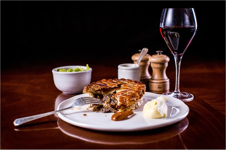 paul-judd-food-photography-wigmore-langham-pub-london_0010