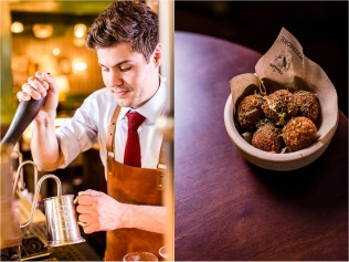 paul-judd-food-photography-wigmore-langham-pub-london_0014