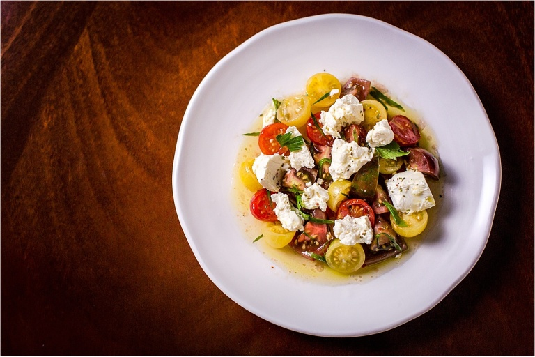 paul-judd-food-photography-wigmore-langham-pub-london_0020