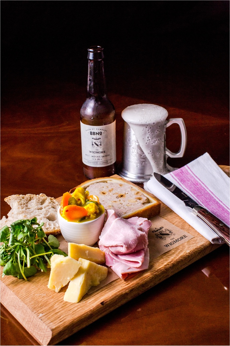 paul-judd-food-photography-wigmore-langham-pub-london_0023