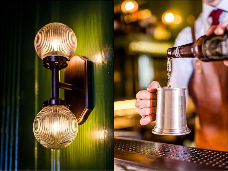 paul-judd-food-photography-wigmore-langham-pub-london_0025
