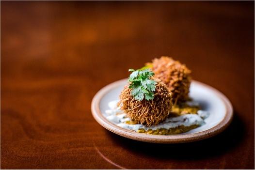 paul-judd-food-photography-wigmore-langham-pub-london_0026