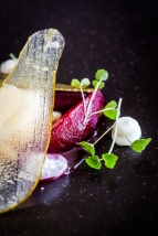 131-PLEASE-CREDIT-Paul-Judd-Food-Photography-sorrel-autumn